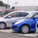 沖縄で自動車を購入するポイントは?注意点はあるの?