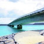 自動車を沖縄に輸送する場合は、どうしたらいいの?
