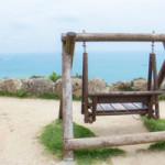 【参考書籍】沖縄移住本を読んで、沖縄について学ぶ