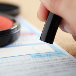 沖縄の賃貸契約には「県内」の保証人が必要って本当?