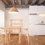 沖縄生活3日目。家具・日用品を大人買い!かかった費用は?