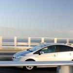 沖縄移住当初は、1ヶ月3万円の「長期レンタカー」がおすすめ