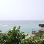 沖縄自転車旅の様子(写真多め)