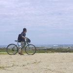 沖縄自転車の旅のお話