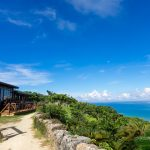 【那覇から1時間以内】海が見えて住みやすい!沖縄のおすすめ6エリア
