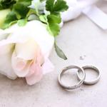 結婚と移住が同時に決まる