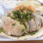 沖縄最南端の道の駅にある「糸満市 お魚センター」に行ってきました。