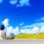 沖縄で「リゾートバイト」できる求人サイトまとめ(短期1週間でもOK!)