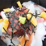 南城市の奥武島にオープンした「いまいゆ市場」で美味しい海鮮を食べてきました。