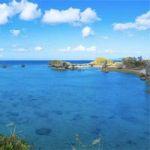 沖縄の地域観光サイトまとめ