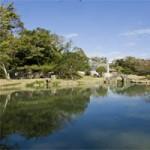 識名園は写真スポットの宝庫!那覇の観光にオススメです。