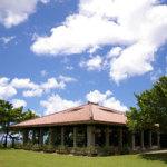 沖縄県内の地価ランキング