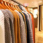 沖縄に進出しているファッションブランド一覧