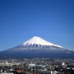沖縄移住後、冬の東京へ帰って感じたこと。(パート2)