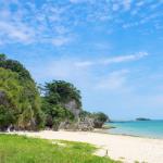沖縄移住して11ヶ月。住んでみて変わったこと