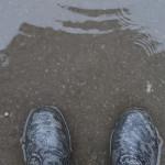 沖縄は湿度が高い…。湿気対策、カギは○○○にある!!