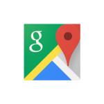 賃貸物件を探すときに効果的な「Google マップ」の使い方