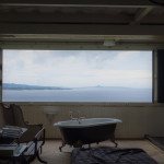 古宇利島のコンテナハウス「SUNDOWNERS STUDIO」に行ってきました