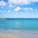 沖縄移住して1年経って感じた、移住できる人の意外な3つの共通点