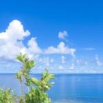 みなみのひげの撮った沖縄写真「Okinawa photo|沖縄風景写真」とサイト連携しました!