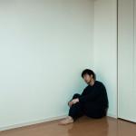 沖縄移住後、2ヶ月目でハプニング。うつ病になりかける