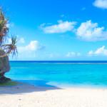 沖縄の風景写真をカメラ撮影。キレイに撮る9つのコツ