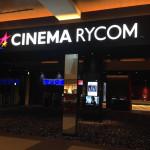 沖縄で映画をみるなら「シネマライカム」で見るべし