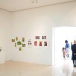 写真展『PHOTO RING』沖縄のカメラ女子の感性あふれる展示会 [2月14日まで]