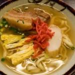 沖縄に来たら絶対食べて!おすすめの定番沖縄料理ランキング10品