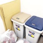 沖縄県の市町村別「ゴミ出し方法」を、ピックアップして比較してみました
