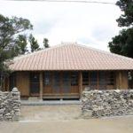 沖縄移住をご検討中の方へ。伊是名村の古民家(家賃3万円)が再び募集しています