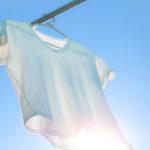 浴室乾燥機とガス衣類乾燥機を比較。それぞれのメリットは?