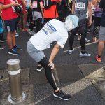 NAHAマラソンの応援に失敗した私が伝授する、追いかけて応援する場合の注意点とポイント!