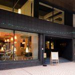 今、沖縄はSTARTUP CAFE KOZA(スタートアップカフェコザ)がアツいです!