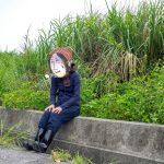 『海辺の小さな三角の土地』の草刈りが、一向に進まない件についてご報告さしあげます。