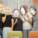 香港の料理&文化が学べる!フレンドリーなホームパーティを体験してきました