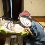 うるま市の産婦人科「名城病院」で出産。名城病院はどんなところ?(出産・入院編)