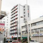 沖縄の気になるホテル『Mr.KINJO』実は優良コスパホテルな件